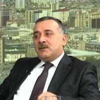 Azər Turan