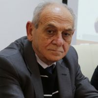 Vilayət Hacıyev
