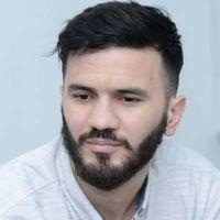 Ulucay Akif