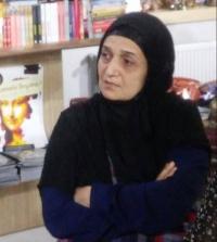 Esmira Məhiqızı