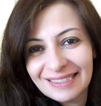 Hədiyyə Şəfaqət