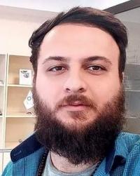 Elşən Mehdi