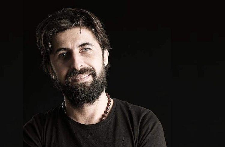 """Sərdar Amin: """"Bahar""""- Ən qısa hekayə"""