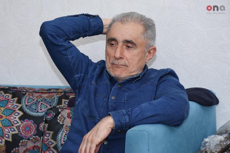 """<span style=""""color:red;"""">Alim Qasımov:  """"Muğam müsabiqəsində münsif olmağım onlara sərf eləməz"""" – <span style=""""color:red;"""">Müsahibə"""