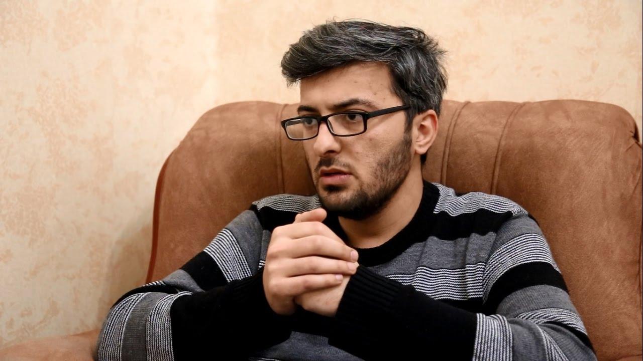 Aqil Abbasın iki aylıq maaş cəzası