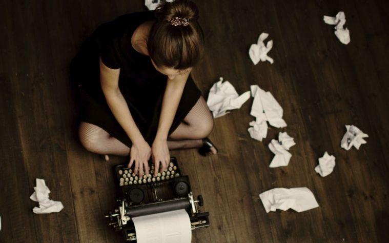 """""""Aşiq oldum, amma heç evlənmədim"""" – Yazıçıların etirafları"""