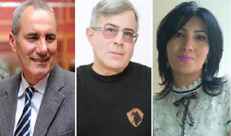 Kulis 2019-un mükafatlarını təqdim edəcək