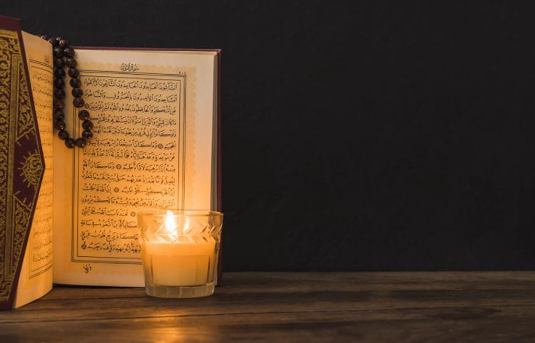 Quran ruh haqqında danışmaqdan niyə çəkinir? - Mirmehdi Ağaoğlu yazır...