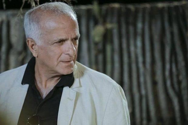 Atasını dəfn edib səhnəyə çıxdı - Fuad Poladovun həyatından maraqlı faktlar