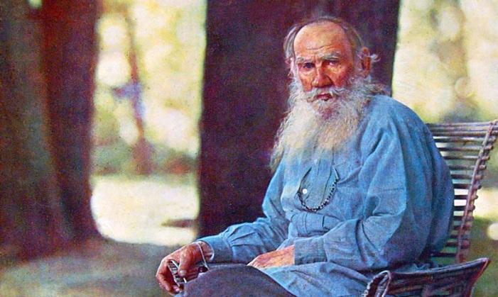 Tolstoyun Nobel qalmaqalı – Bilmədiyimiz təfərrüat