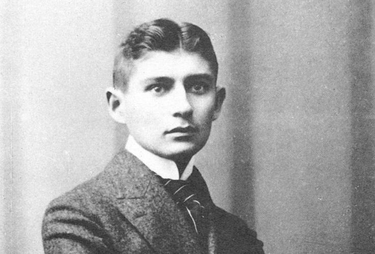 """Tibb bacısı Kafkanın can verdiyi anı yazır: """"Sol gözünü açdı..."""""""