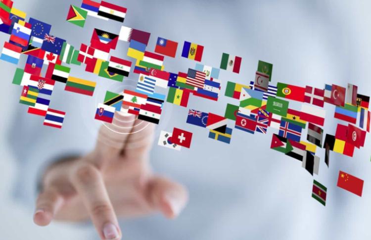 Dünya dillərinin qeyri-adi oxşarlığı - Misallarla...