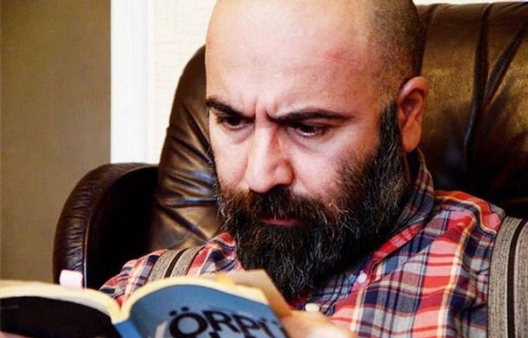 Rusiyaya piti qabı aparan azərbaycanlılar