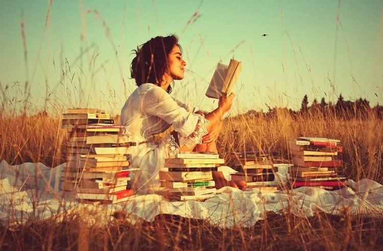 Azərbaycan ədəbiyyatının 10 ən yaxşı sevgi romanı
