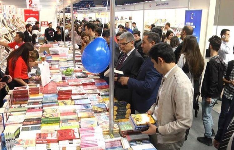 Azərbaycan kitabını necə xilas edək?