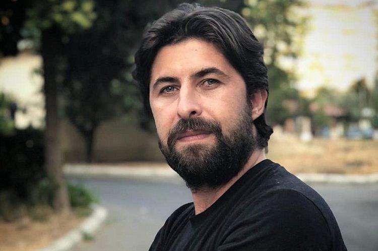 Elzanın başındakı qıjıkimilər - Sərdar Amin yazır