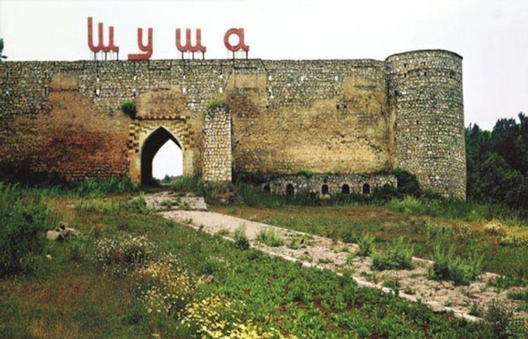 """""""Qarabağ mövzusu"""" ədəbiyyatı ağuşuna alıb – Tənqidçi yazır..."""