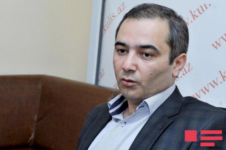 Azərbaycanlı valideynin hakimiyyət iddiası