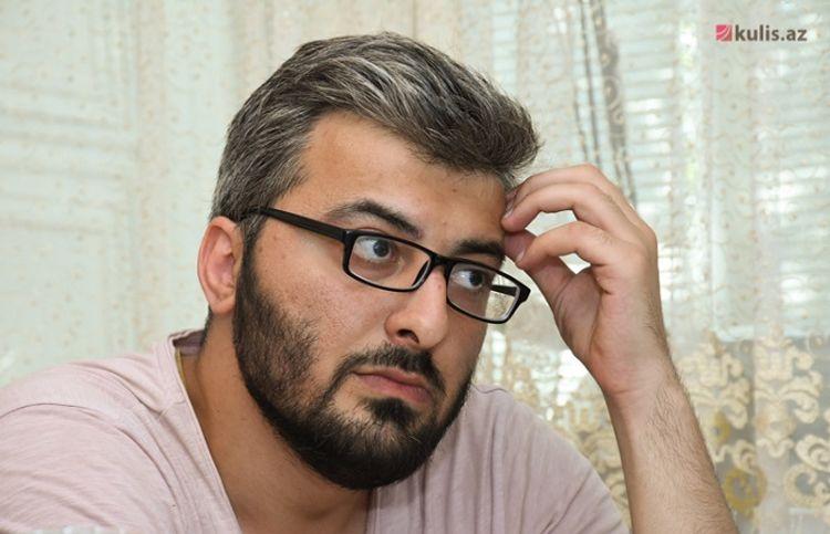 """Facebookda """"zibil atan""""ların təhlükəli səhvi"""