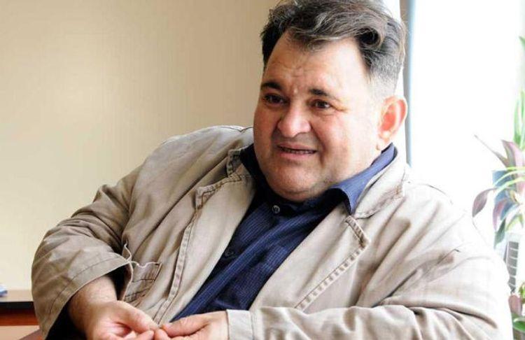Ayaz Salayevin öldürdüyü kino – Sərdar Amin yazır...