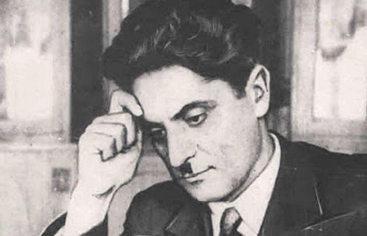Bağırov monoqrafiyasını onun başına çırpdı, təhqirə dözməyərək damarlarını doğradı – Görkəmli alimimizin dəhşətli intiharı