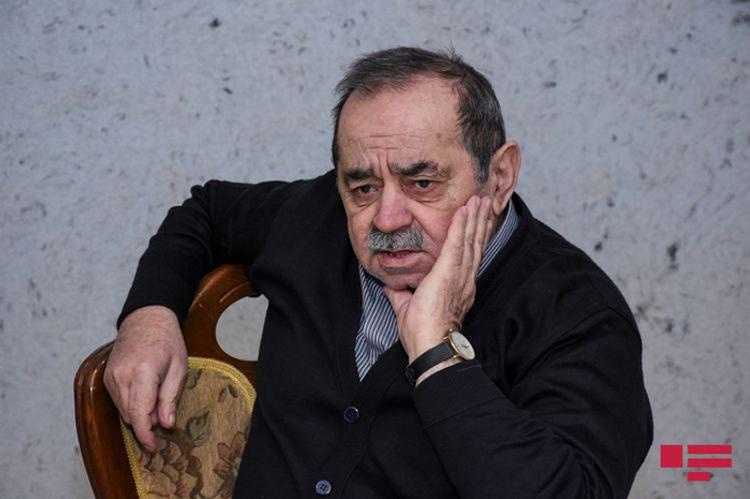 Ən gözəl vətən şeirimiz  - Mətn