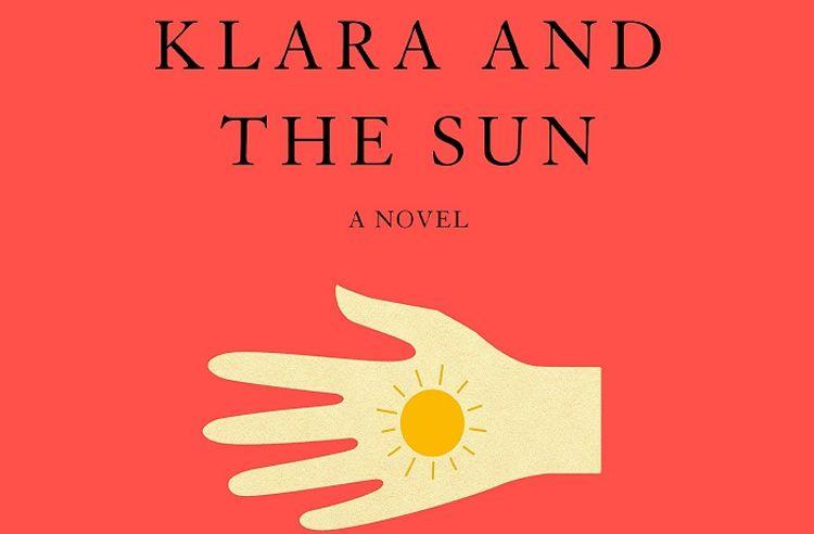 """Nobel mükafatlı yazıçının yeni kitabı satışa çıxarılır: """"Klara və Günəş"""""""