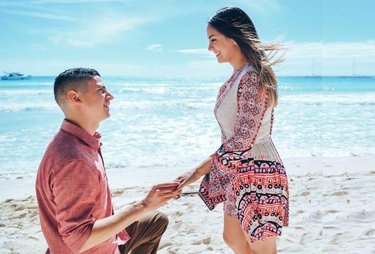 Azərbaycanlının evlilik təklifi niyə bayağı alınır?