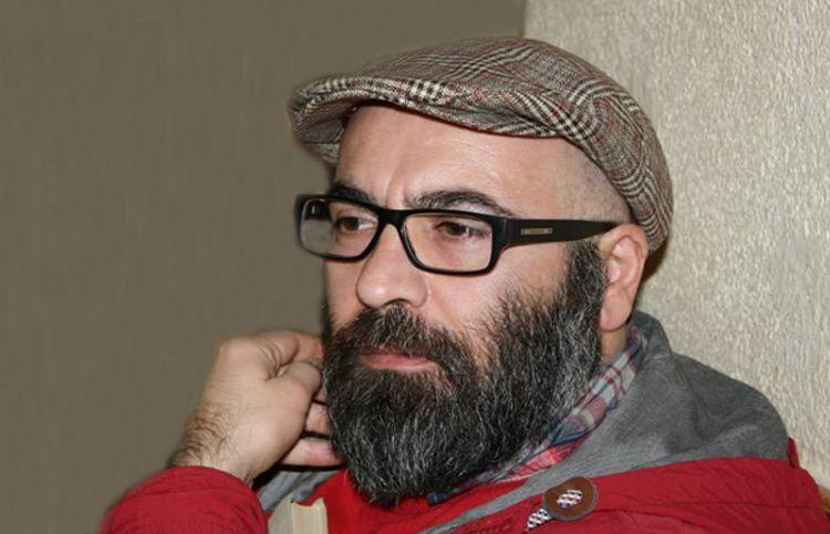 Xalid Hüseyni Amerikanın proyektidir – Seymur Baycan yazır...