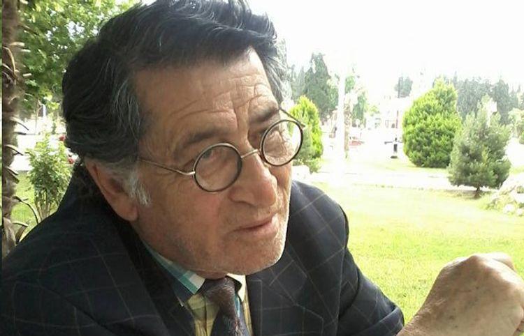 Aktyor olmaq istədi, alınmadı, ömrünün 60 ilini qurban verdi – Dünən vəfat edən Xalq artisti kim idi?