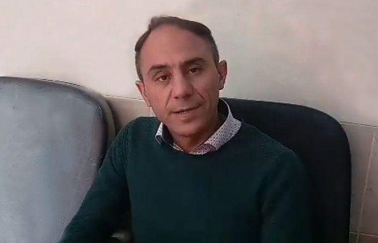 Ey rəssam, uzaqları yaxına çəkə bilərsənmi? – İranda qadağa qoyulan Təbriz şeirləri