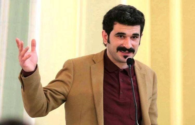 """İşsiz qalan şair: """"Taksi sürücüsü işləmək fikrindəyəm"""""""