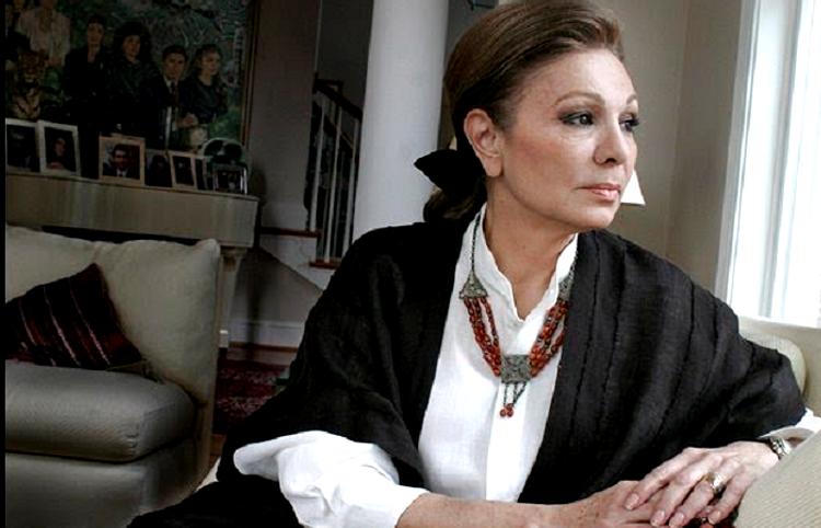 Ölkəsindən ayrı düşdü, oğlu intihar etdi, İranın ilk taclı qadını oldu – Şahın azərbaycanlı xanımı haqqında maraqlı faktlar