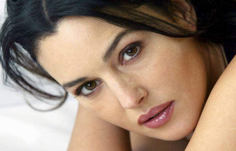 Monika Belluççi Türkiyədə çıxış edəcək