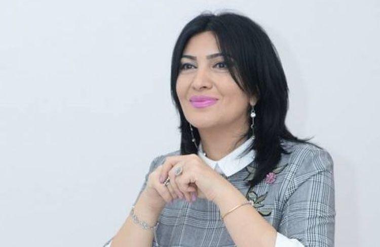 Yeni tipli ədəbiyyatın yaradıcısı – Elnarə Akimova yazır...