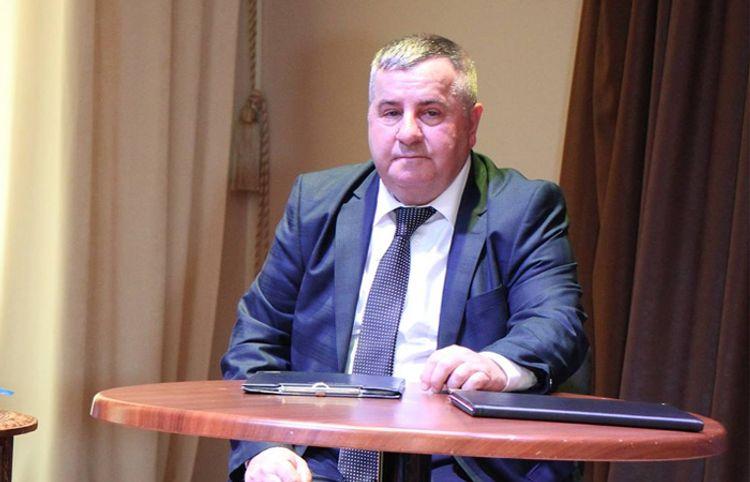 Azərbaycanlı professor vəfat etdi