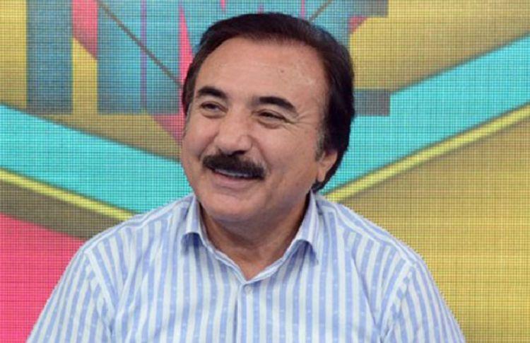 Səyyad Əlizadə sağalır