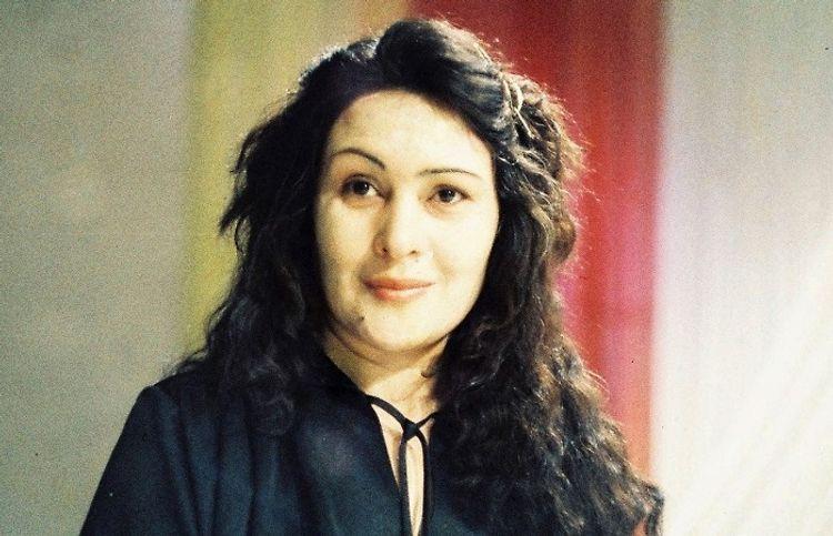 Dükanlara borclu qalan Xalq artistimiz: O, yerişini də itirmək üzrədir...