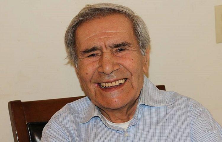 Azərbaycanlı bəstəkar vəfat etdi